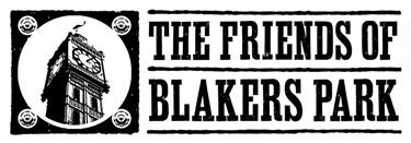 Blakers Park